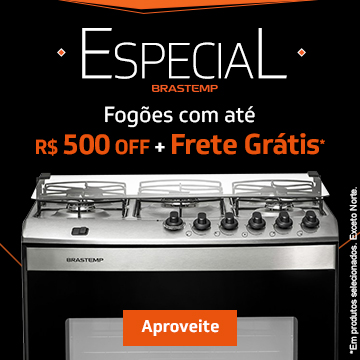 Promoção Interna - 903 - especialbtp_fogoes_mob3_26092016 - fogoes - 3