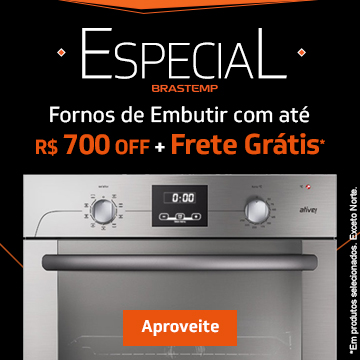 Promoção Interna - 904 - especialbtp_embutir_mob4_26092016 - embutir - 4