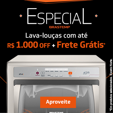 Promoção Interna - 905 - especialbtp_lavaloucas_mob5_26092016 - lavaloucas - 5