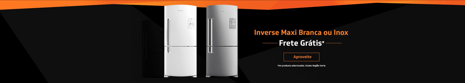 Promoção Interna - 908 - diab_refrigeradores_home3_28092016 - refrigeradores - 3