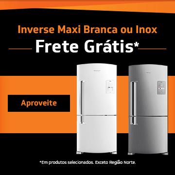 Promoção Interna - 913 - diab_refrigeradores_mob3_28092016 - refrigeradores - 3