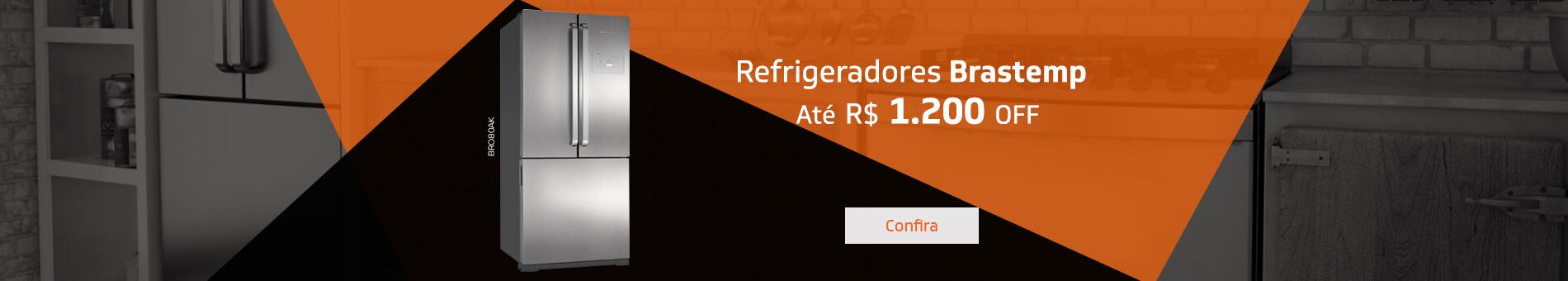 Promoção Interna - 916 - generico_refrigeradores_home2_29092016 - refrigeradores - 3