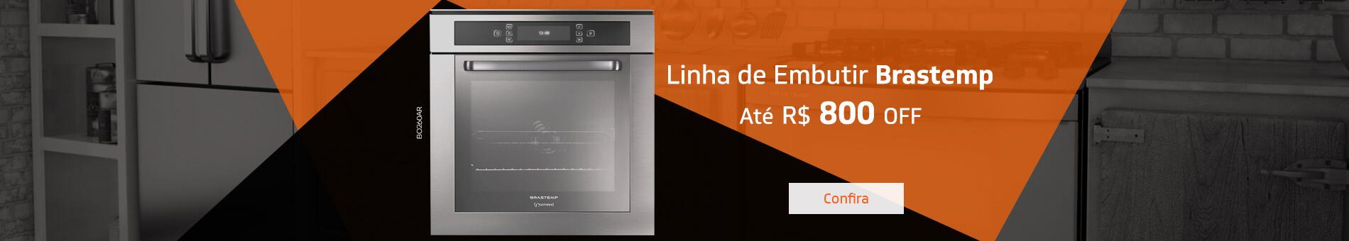 Promoção Interna - 918 - generico_embutir_home4_29092016 - embutir - 4
