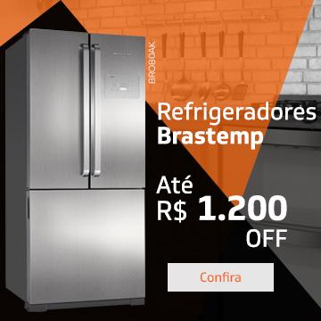 Promoção Interna - 919 - generico_refrigeradores_mob2_29092016 - refrigeradores - 3