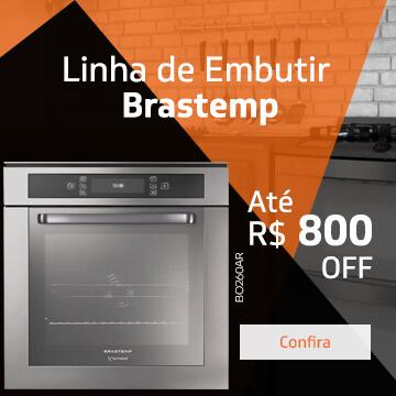Promoção Interna - 921 - generico_embutir_mob4_29092016 - embutir - 4