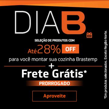 Promoção Interna - 911 - diab_generico_mob1_28092016 - generico - 1