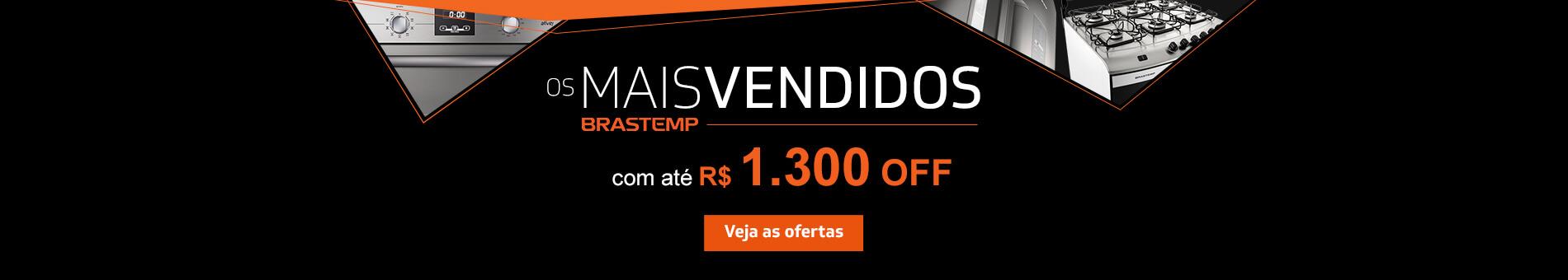 Promoção Interna - 922 - osmaisvendidos_generico_home1_30092016 - generico - 1