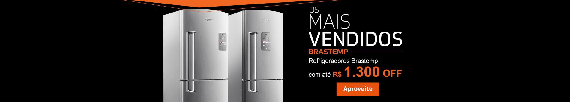 Promoção Interna - 923 - osmaisvendidos_refrigeradores_home2_30092016 - refrigeradores - 2
