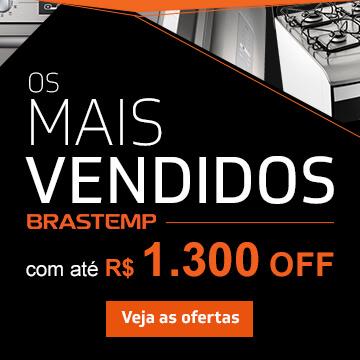 Promoção Interna - 926 - osmaisvendidos_generico_mob1_30092016 - generico - 1