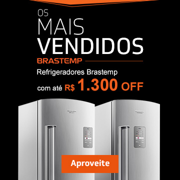 Promoção Interna - 927 - osmaisvendidos_refrigeradores_mob2_30092016 - refrigeradores - 2