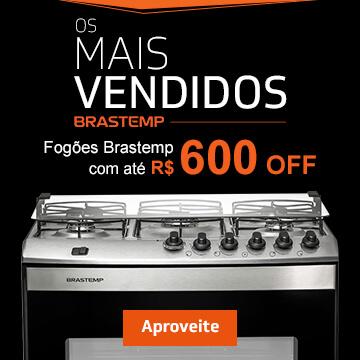 Promoção Interna - 928 - osmaisvendidos_fogoes_mob3_30092016 - fogoes - 3