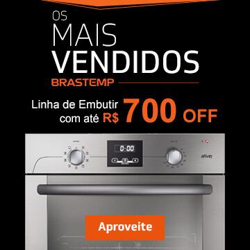 Promoção Interna - 929 - osmaisvendidos_embutir_mob4_30092016 - embutir - 4