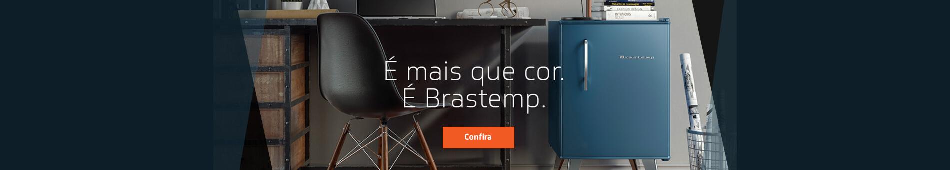 Promoção Interna - 994 - bigsale_retro_home5_17102016 - retro - 5