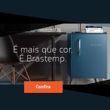 Promoção Interna - 999 - bigsale_retro_mob5_17102016 - retro - 5