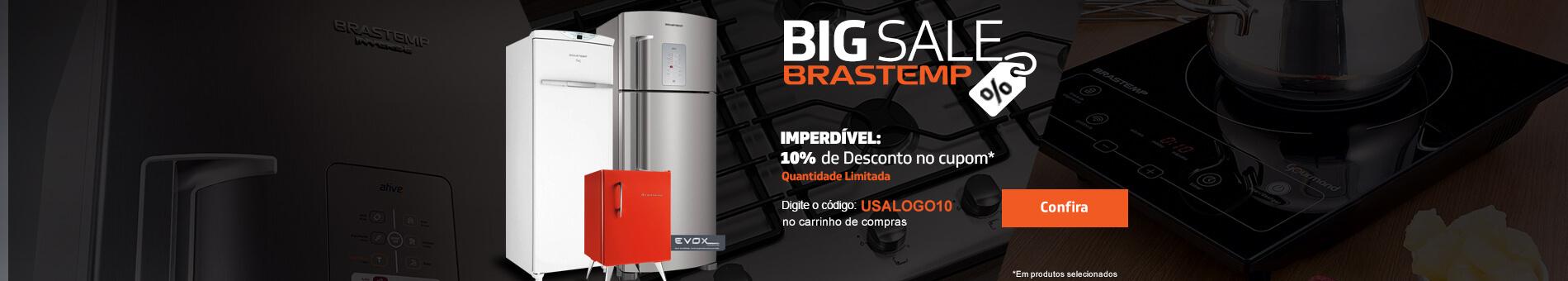 Promoção Interna - 1000 - bigsale_melhoresofertas_home1_19102016 - melhoresofertas - 1