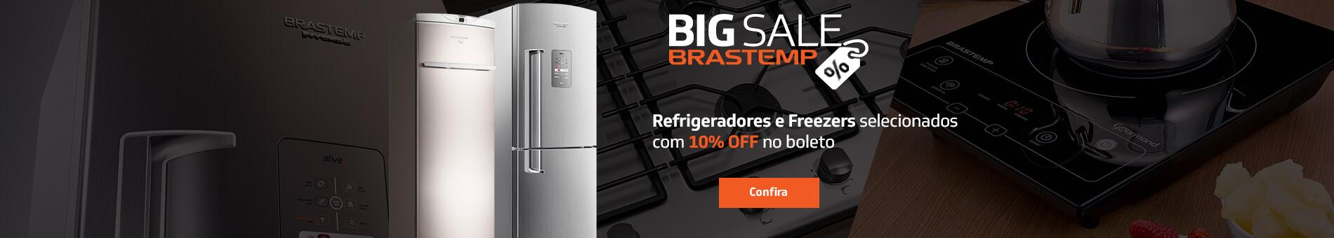 Promoção Interna - 1001 - bigsale_refrigeradores_home2_19102016 - refrigeradores - 2