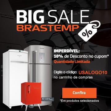 Promoção Interna - 1004 - bigsale_melhoresofertas_mob1_19102016 - melhoresofertas - 1