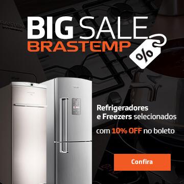 Promoção Interna - 1005 - bigsale_refrigeradores_mob2_19102016 - refrigeradores - 2