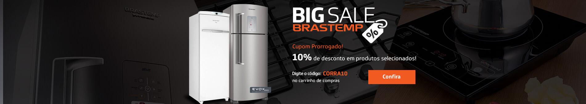 Promoção Interna - 1008 - bigsale_refriefreezer_home1_21102016 - refriefreezer - 1