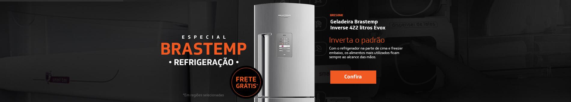 Promoção Interna - 1010 - especialrefri_invertaopadrao_home1_24102016 - invertaopadrao - 1