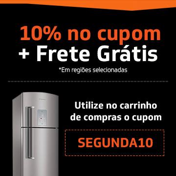 Promoção Interna - 1017 - especialrefri_top4_mob3_24102016 - top4 - 3