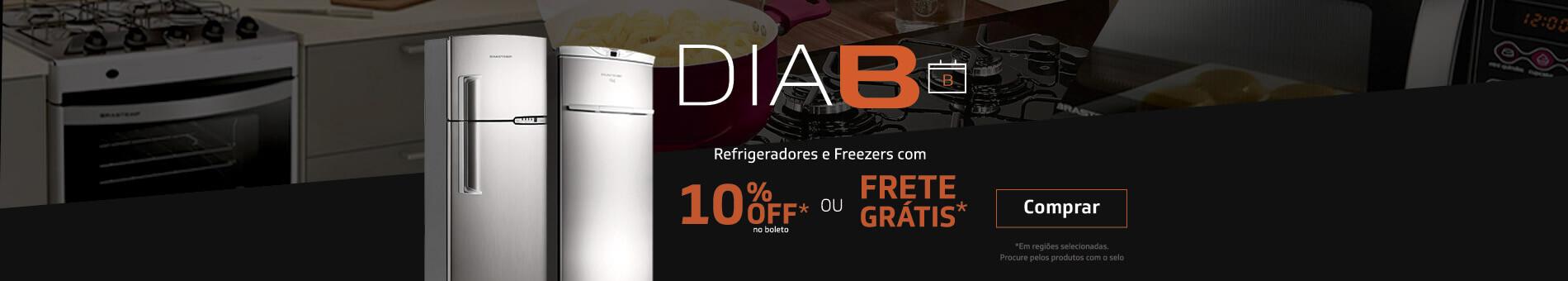 Promoção Interna - 1021 - diab_refrifrete_home1_26102016 - refrifrete - 1