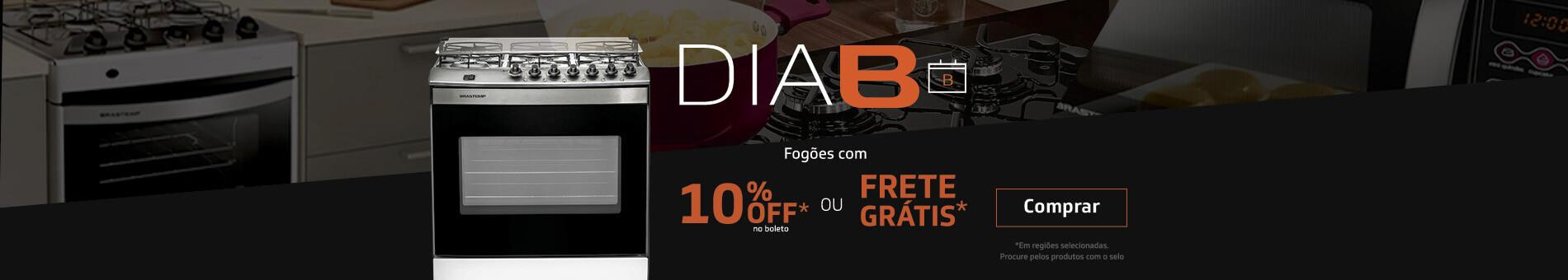 Promoção Interna - 1022 - diab_fogoes_home2_26102016 - fogoes - 2