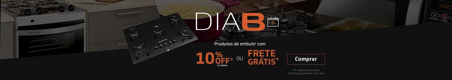Promoção Interna - 1023 - diab_embutir_home3_26102016 - embutir - 3