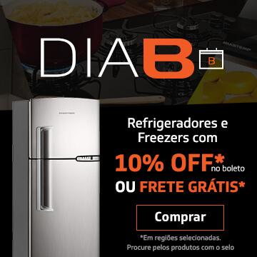 Promoção Interna - 1025 - diab_refrifrete_mob1_26102016 - refrifrete - 1
