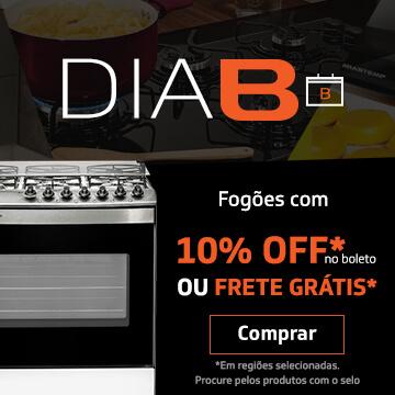 Promoção Interna - 1026 - diab_fogoes_mob2_26102016 - fogoes - 2