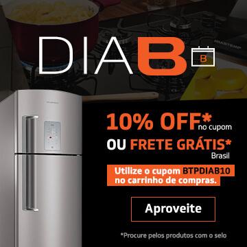 Promoção Interna - 1028 - diab_top4_mob4_26102016 - top4 - 4