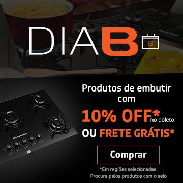 Promoção Interna - 1027 - diab_embutir_mob3_26102016 - embutir - 3