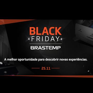 Promoção Interna - 1030 - blackfriday_campanha_mob7_27102016 - campanha - 7
