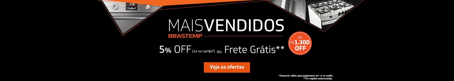 Promoção Interna - 1031 - maisvendidos_campanha_home1_28102016 - campanha - 1