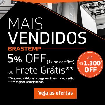 Promoção Interna - 1035 - maisvendidos_campanha_mob1_28102016 - campanha - 1