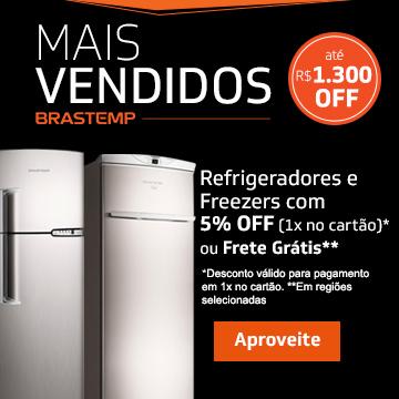 Promoção Interna - 1036 - maisvendidos_refriefreezer_mob2_28102016 - refriefreezer - 2