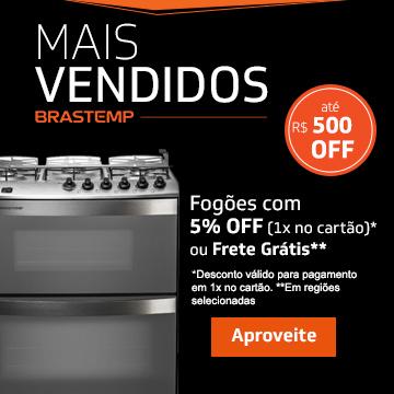 Promoção Interna - 1038 - maisvendidos_fogoes_mob4_28102016 - fogoes - 4