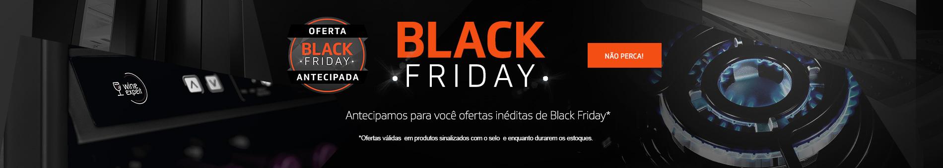 Promoção Interna - 1047 - ofertaantecipada_blackfriday_28102016_home6 - blackfriday - 6