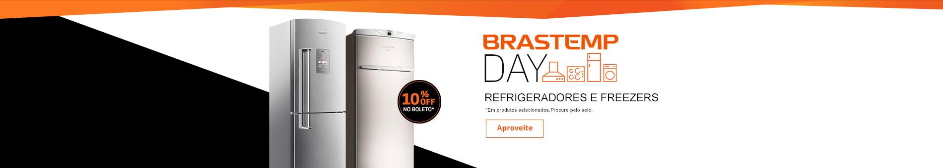 Promoção Interna - 1184 - brastempday_refrifreezer_2122016_home1 - refrifreezer - 1
