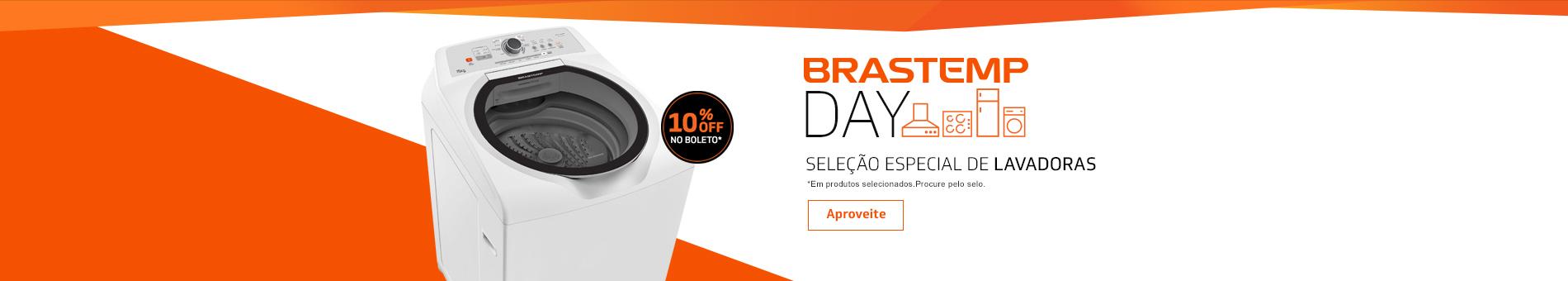 Promoção Interna - 1185 - brastempday_lavadoras_2122016_home2 - lavadoras - 2