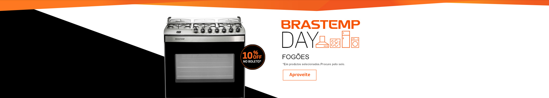 Promoção Interna - 1186 - brastempday_fogoes_2122016_home3 - fogoes - 3