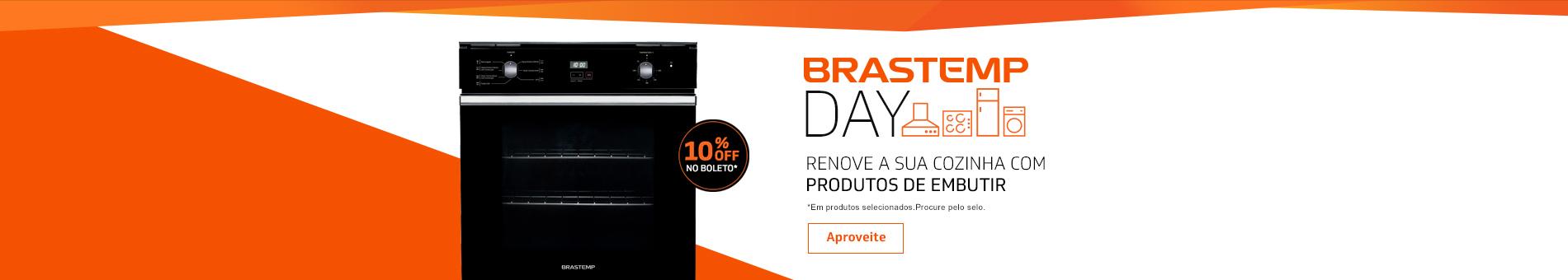 Promoção Interna - 1187 - brastempday_embutir_2122016_home4 - embutir - 4