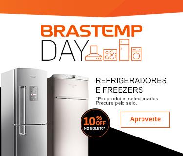 Promoção Interna - 1188 - brastempday_refrifreezer_2122016_mob1 - refrifreezer - 1