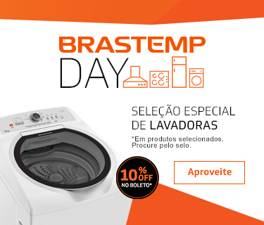 Promoção Interna - 1189 - brastempday_lavadoras_2122016_mob2 - lavadoras - 2