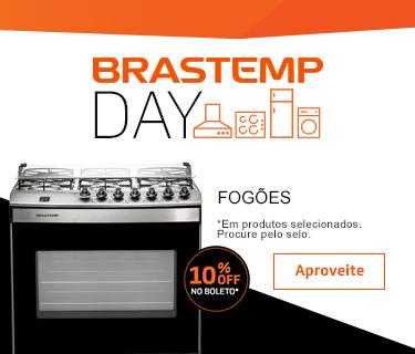 Promoção Interna - 1190 - brastempday_fogoes_2122016_mob3 - fogoes - 3