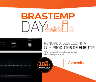 Promoção Interna - 1191 - brastempday_embutir_2122016_mob4 - embutir - 4