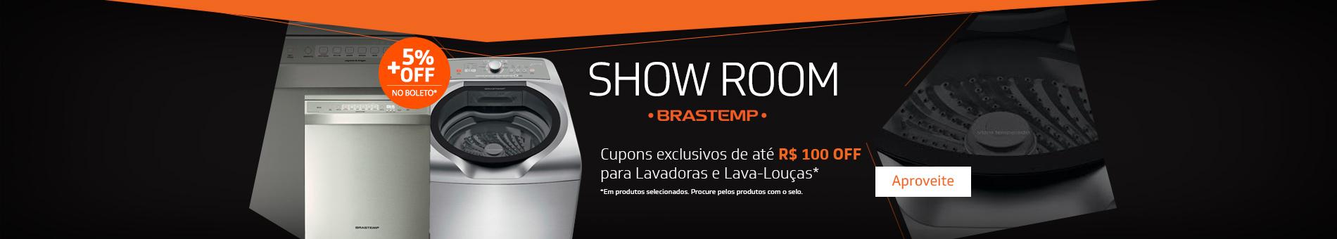 Promoção Interna - 1360 - showroom_lavas-BLF12AR-cupom100ou50_23012017_home2 - lavas-BLF12AR-cupom100ou50 - 2