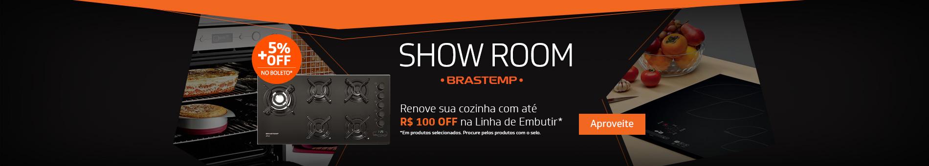 Promoção Interna - 1361 - showroom_embutir-BAI60BR-cupom100ou50_23012017_home3 - embutir-BAI60BR-cupom100ou50 - 3