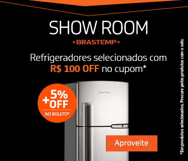 Promoção Interna - 1363 - showroom_refri-BRM39EK-cupom100_23012017_mob1 - refri-BRM39EK-cupom100 - 1