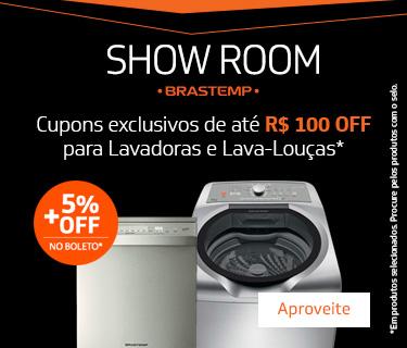 Promoção Interna - 1364 - showroom_lavas-BLF12AR-cupom100ou50_23012017_mob2 - lavas-BLF12AR-cupom100ou50 - 2
